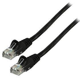 Value Line Valueline Cat 5e ethernet kabel 0,25 meter
