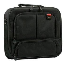 Prestige case mini 13