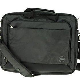 Dell Dell Laptoptas schoudertas 15.6 inch of kleiner