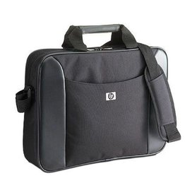 hp laptoptas 15,6 inch of kleiner