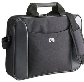 hp laptoptas 15,6 inch of kleiner