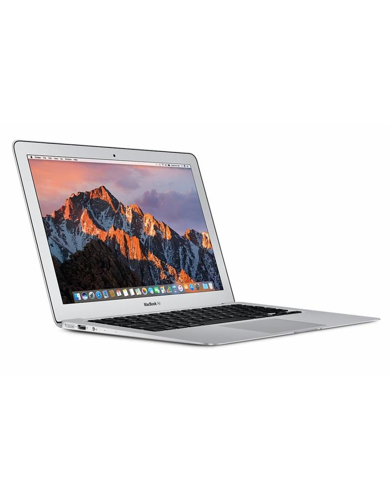 Apple Apple | Macbook Air Early 2014 | 13,3 Inch | Core I5 | SSD |Webcam