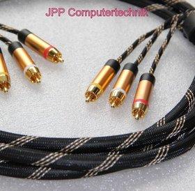 DQ-AV cables