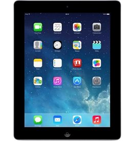 Apple Ipad 2 16 GB 3G Space Grey