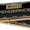 corsair Corsair vengeance DDR3 2x8GB laptop