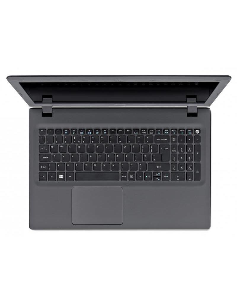 Acer Acer Aspire E 15 E5-573-32DN | Core I3 | Webcam | HDMI | DVD R/W