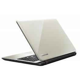 Toshiba Satelitte L50D | AMD A8 | 8 GB werkgeheugen | Webcam | Radeon R5 | 15,6 Inch