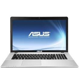 Asus X555L | 15,6 Inch | Full HD | Core I5 | 8GB DDR3