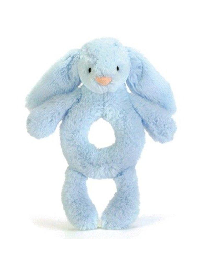 Jellycat JELLYCAT GRABBER BUNNY BLUE
