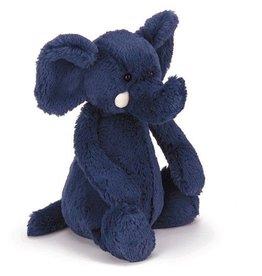 Jellycat JELLYCAT ELEPHANT
