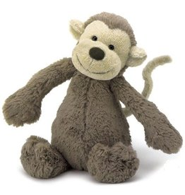 JELLYCAT MONKEY