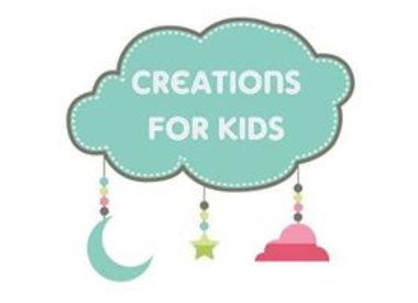 Creations for Kids