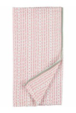 KIDS CASE HOME SWADDLE ROOD
