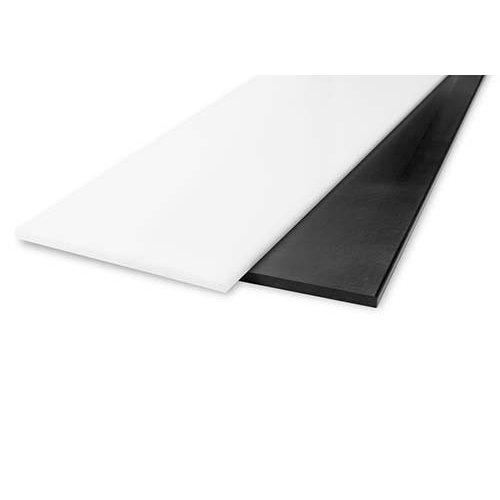 Rammschutz pe online kaufen mit preisgarantie - Wandschutz kunststoff ...