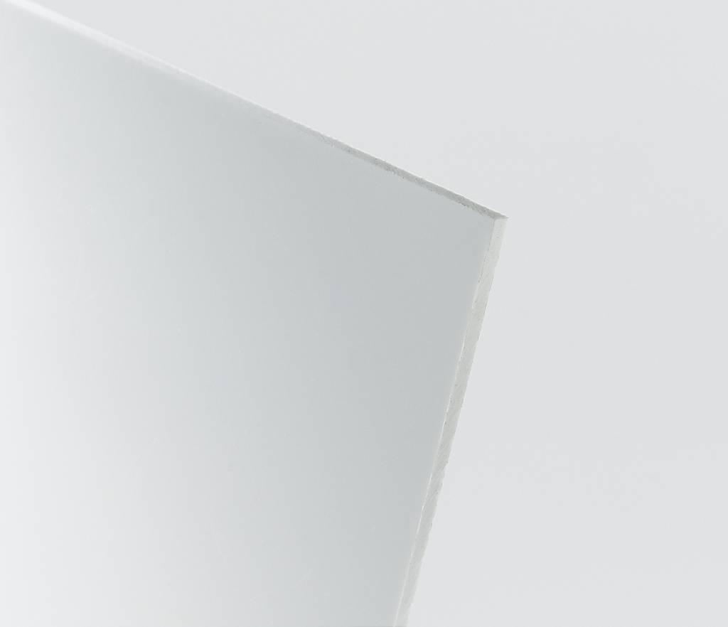 hart pvc kunststoffplatte a h kunststoffe. Black Bedroom Furniture Sets. Home Design Ideas
