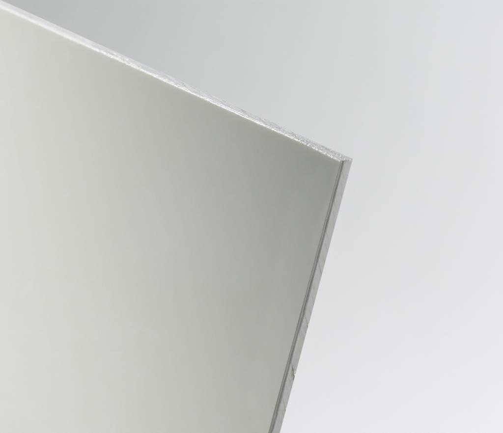 pp kunststoffplatte ah kunststoffe kunststoffplatten und spuckschutz online kaufen. Black Bedroom Furniture Sets. Home Design Ideas