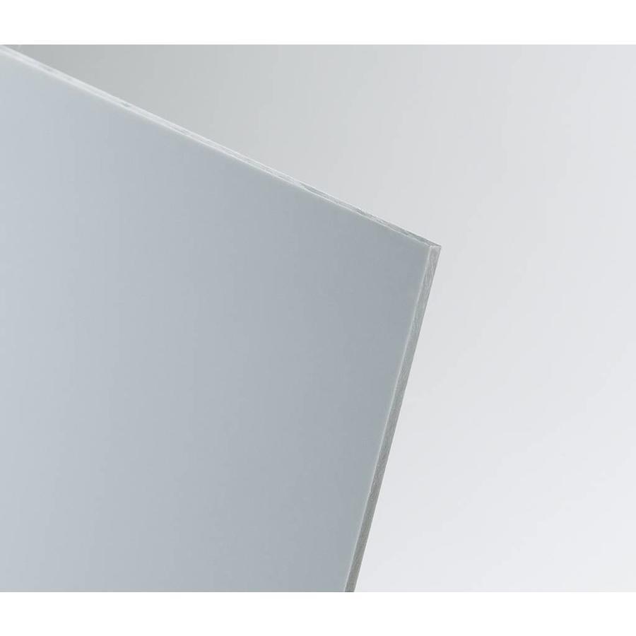 wandverkleidung hellgrau g nstige alternative zu aluverbund a h kunststoffe. Black Bedroom Furniture Sets. Home Design Ideas