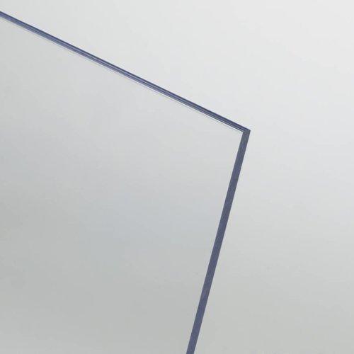 SIMONA PET-G Kunststoffplatte