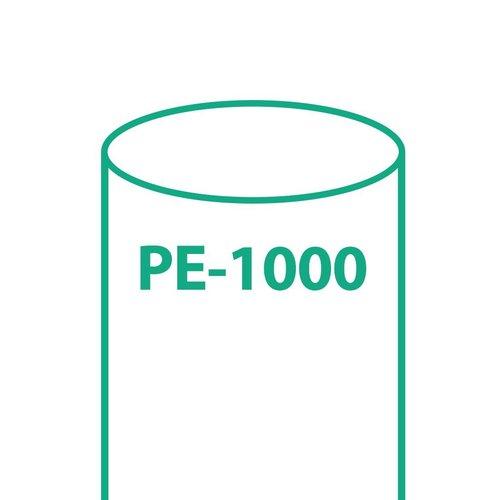 PE-1000