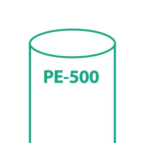 PE-500