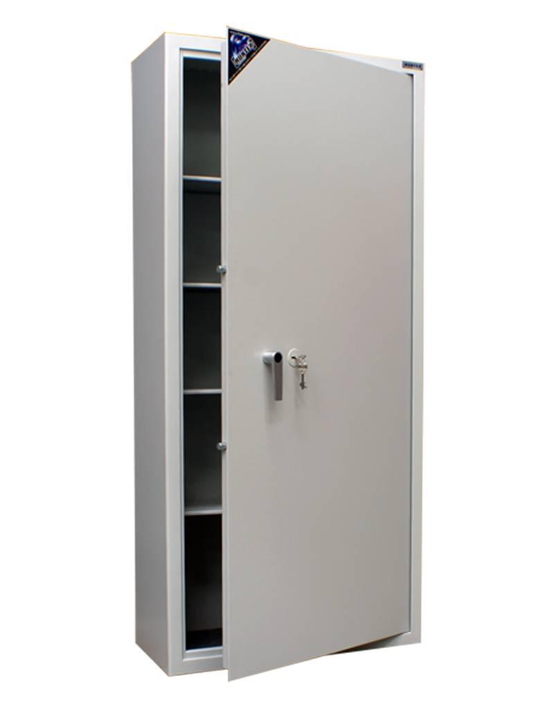 1404 / S-1