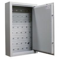 Sleutelkluis K950/S-2 voor 100 - 150 sleutels, bovag kluis, rdw kluis