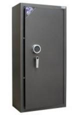 K1250 DP sleutelkluis