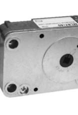 Mechanisch combinatieslot ML6740 kluisslot