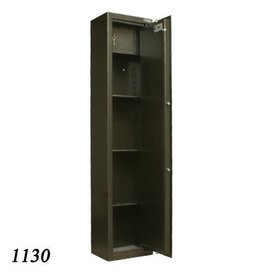 1130 kluis