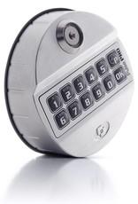 Elektronisch slot Pulse PRO
