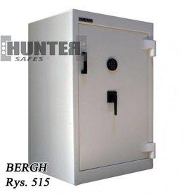 Bergh 4025