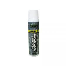 Cybergun APS3 Power Booster spray