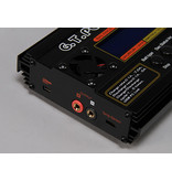 G.T Power A8 8 Cell Balancer / Charger