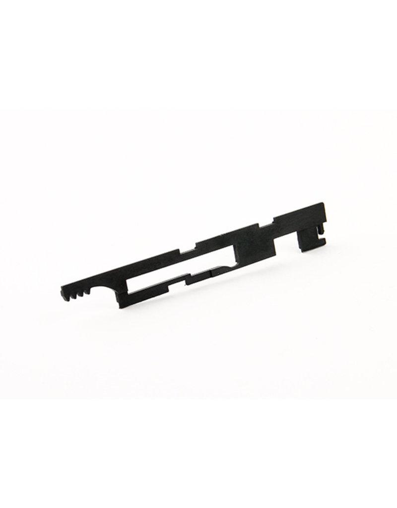 Core Airsoft Anti-Heat Selector Plate for AEG (K47/AK74)