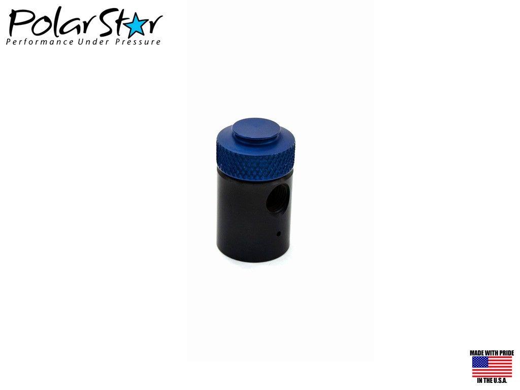 PolarStar Universal Fill Adaptor