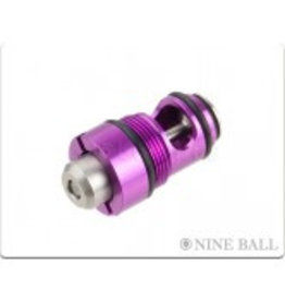 Nineball NineBall High Bullet NEO-R Valve for TM 1911 / Hi-Capa / FN5-7