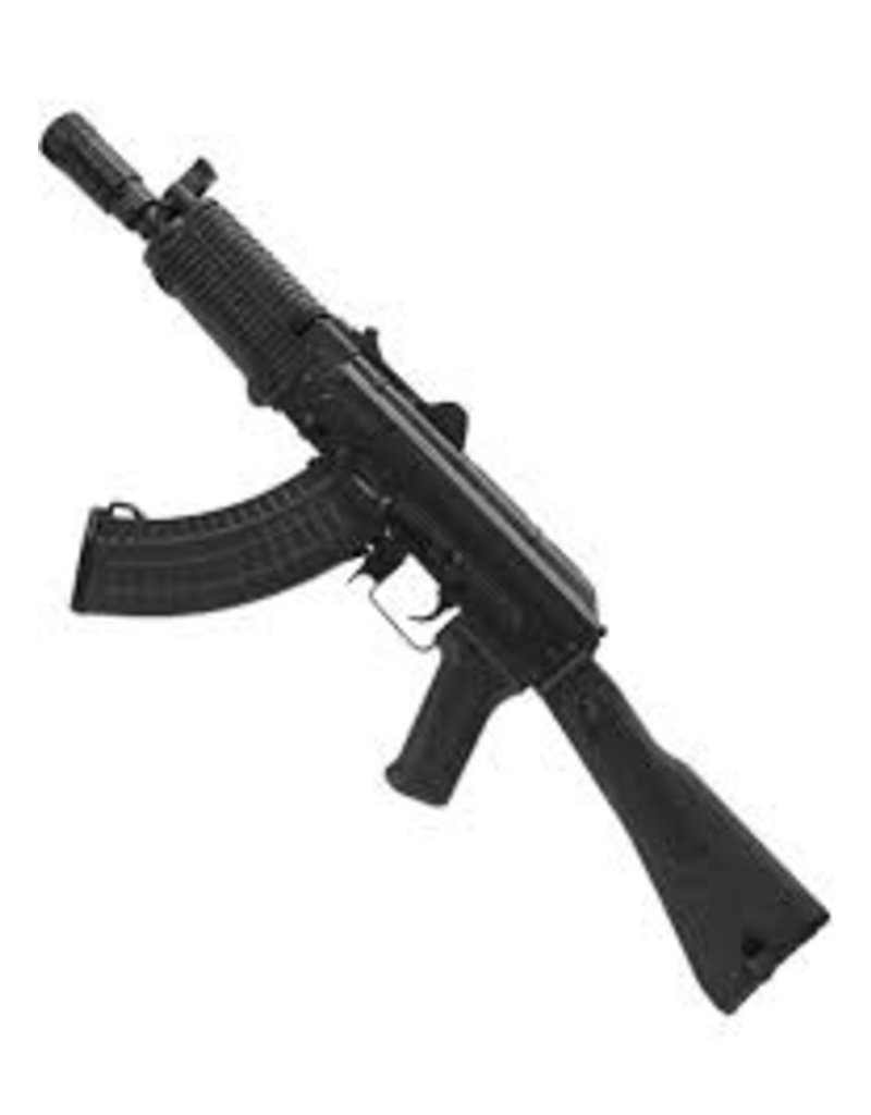 LCT LCT 106<br />