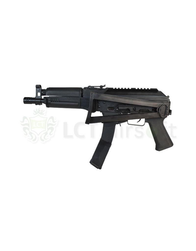 LCT LCT PP-19 Vityaz AEG