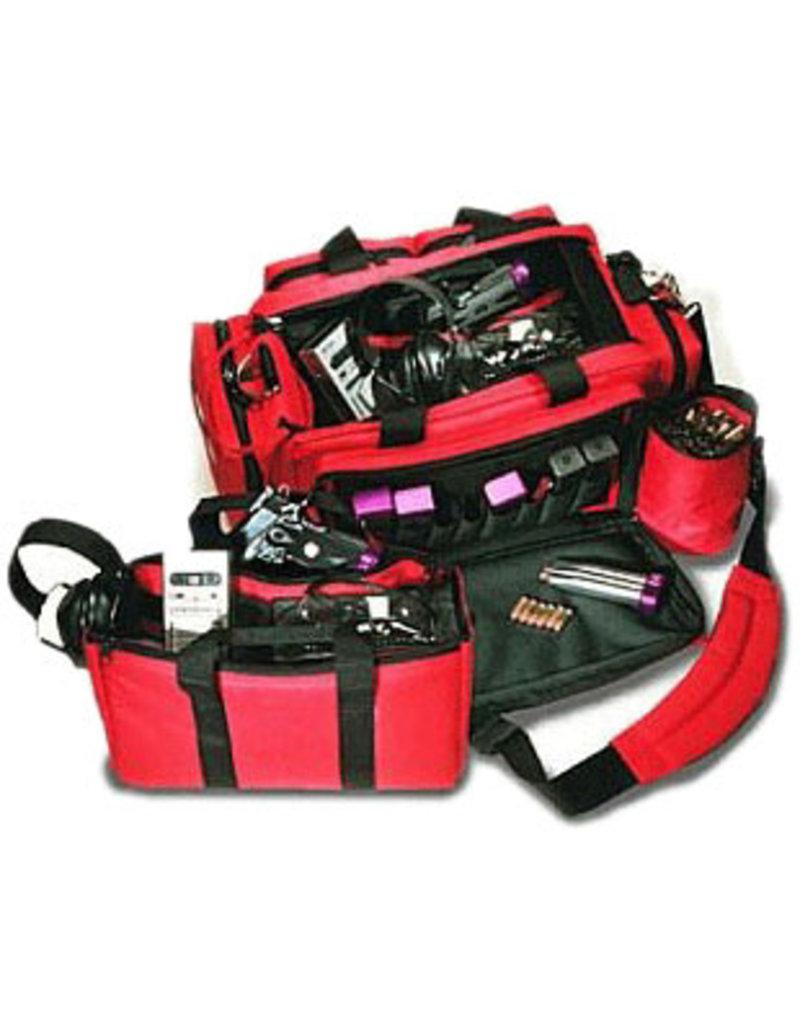 Double-Alpha CED XL PROFESSIONAL RANGE BAG