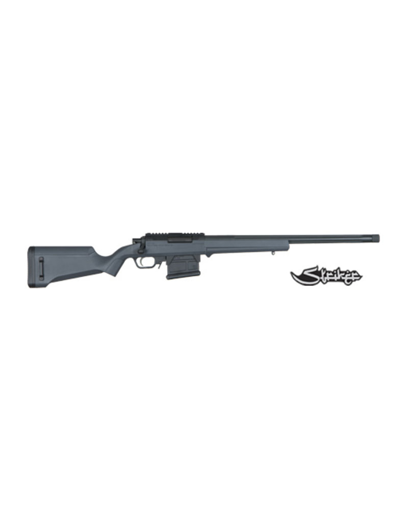 ARES Ares Amoeba Striker Sniper Rifle<br />