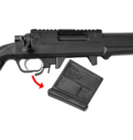 ARES Ares Amoeba Striker Snioer Rifle Magazine <br />