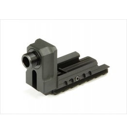 Laylax LAYLAX / NINE BALL TM G18C GBB SAS FRONT KIT