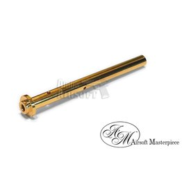 Airsoft Masterpiece Airsoft Masterpiece Guildrod for Hi-CAPA 5.1 (Gold)