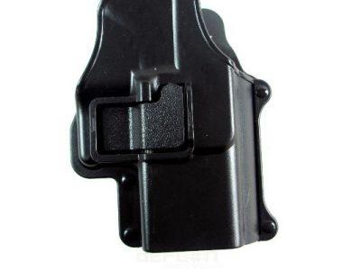 CCCP CCCP Hi-Capa Retention Belt Holster