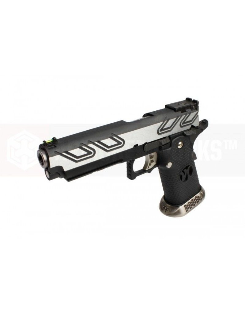 Armorer Works Armorer Works Custom HX23 Series (AW-HX2301-Black)