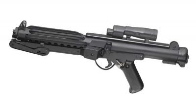 S&T S&T E11 Blaster