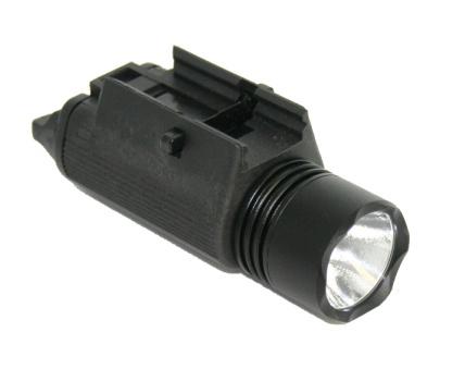 CCCP CCCP M3 LED Torch