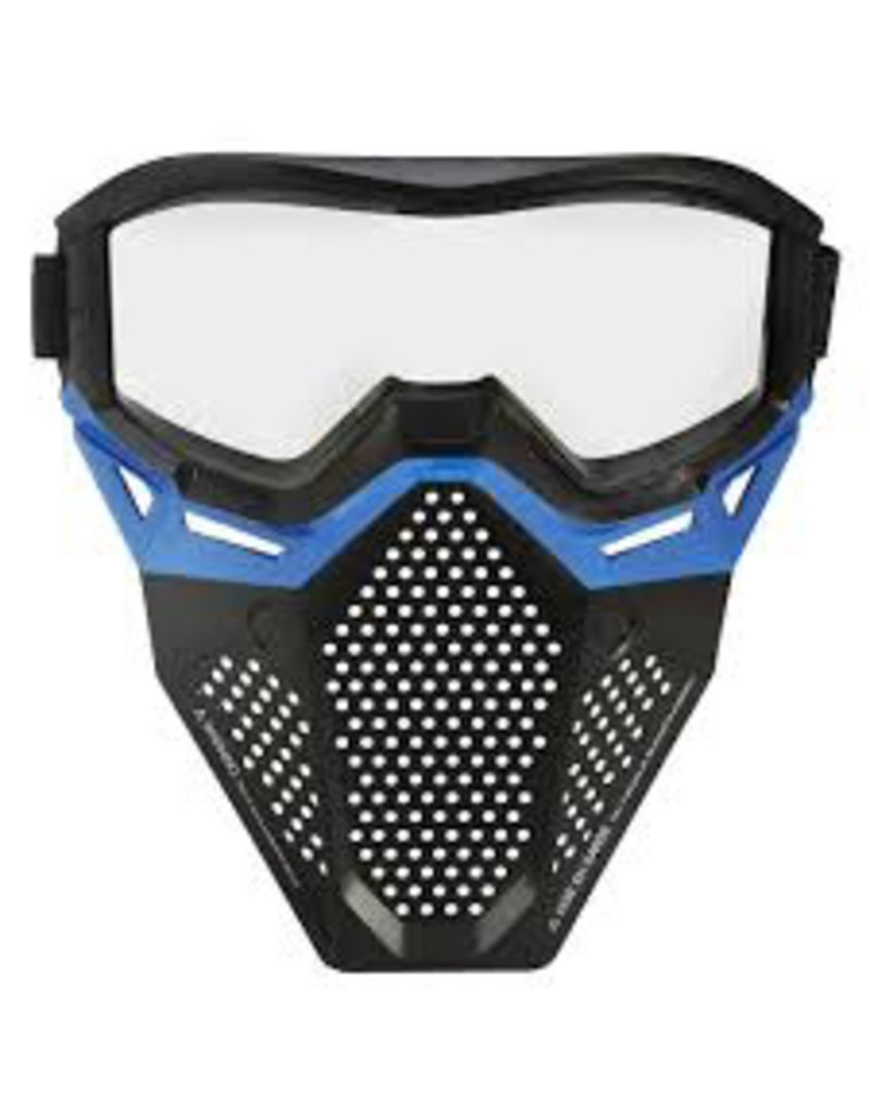 Nerf Nerf Rival Face Mask