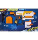 Nerf N-Strike Modulus Recon MkII