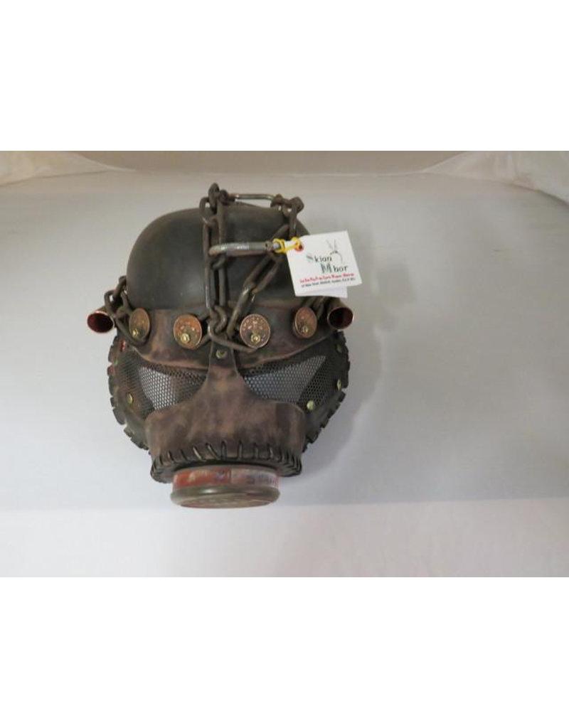 Skian Mhor Custom Apocalypse Helmet